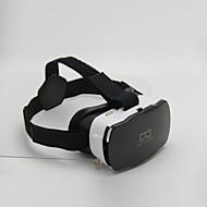 "vliti vr boks virtual reality 3d briller 4,7 til 6 ""+ bluetooth controller for iPhone 6 / 6plus samsung galaxy s 6 5 4"