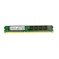 Kingston DDR3 4GB USB 2.0 Kompakti koko