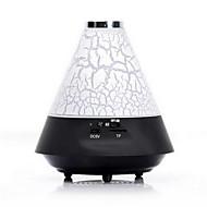 Bluetooth динамик красочный водить ночью свет черный