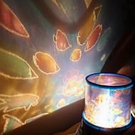 海プロジェクターランプ常夜灯