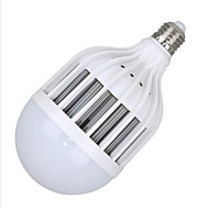 36w e27 3500lm SMD5730 führte Globus Glühbirnen LED-Lampen (220 V)