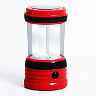 Lights LED Flashlights/Torch Lanterns & Tent Lights LED 超亮LED Lumens 1 Mode - USB Waterproof Rechargeable Compact Size Super Light