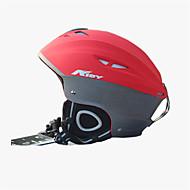 Kask Dla obu płci Ultralekkie Sport Kask Śnieg Kask CE EN 1077 Śnieg Sport Ski