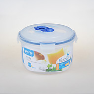 1 Küche Plastik Brotdosen