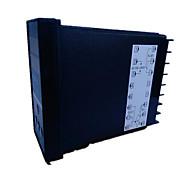 Temperature control Instrumentation(Temperature range-0~99 ° C ;AC-220V)
