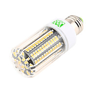 YWXLight® 25W E26/E27 LED 136 SMD 5733 1700-2000lm Warm/Cool White AC 220-240V 1pcs