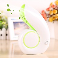 Creative Conch No Leaf USB Mini Fan