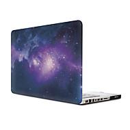 """Volledige hoesjes Plastic Geval voor 11.6"""" / 13.3 '' / 38cmMacBook Pro 15"""" / MacBook Air 13"""" / MacBook Pro 13"""" / MacBook Air 11"""" /"""