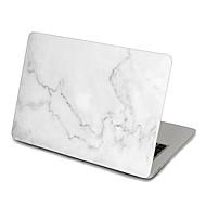 1 Pça. Resistente a Riscos De Plástico Transparente Adesivo Ultra Fino / Estampa ParaPro MacBook 15 '' com Retina / MacBook Pro 15 '' /