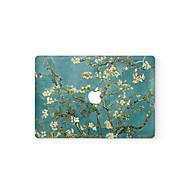 1 db Karcolásvédő Átlátszó szintetikus Matrica Képregény kép / Ultravékony / Matt MertMacBook Pro 15 '' Retina / MacBook Pro 15 '' /