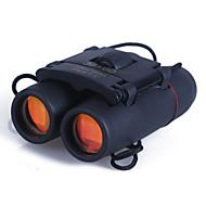 丰途 30X60 mm 双眼鏡 一般用途向け 子供用おもちゃ