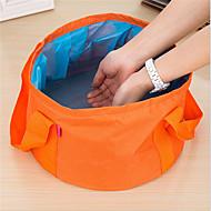 화장품 가방 다기능 스토리지 가방
