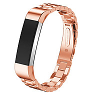 Replacement Band for Fitbit Watch Wrist Strap For Fitbit Alta Wristband