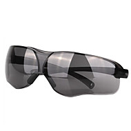 3M-10435 Glare Goggles / Wind Dust Goggles Anti-fog Anti-Shock Men and Women Sports