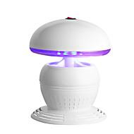 1st mute svamp lätt beröring mygga killer lampa