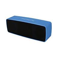 Bluetooth 3.0 Fekete Szürke Piros Kék