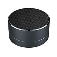 AZN A10 Sans fil / Bluetooth / Outdoor Caisson de Graves 2.1 CH