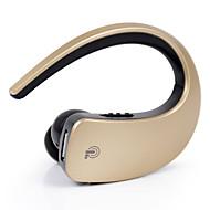 Neutral Tuote Q2 TulppakuulokkeetForMedia player/ tabletti / Matkapuhelin / TietokoneWithMikrofonilla / DJ / Äänenvoimakkuuden säätö /