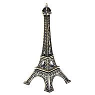 10cm Eiffel Tower Toy Decoration