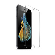 Verre Trempé Dureté 9H Antidéflagrant Ecran de Protection Avant Anti-Traces de DoigtsScreen Protector ForApple iPhone 7