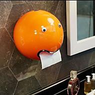 muebles para el hogar portarrollos de papel higiénico repelente al agua grogshop hotel de tocador 1pc