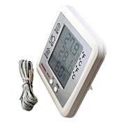 anymetre jr900 digitális hőmérő digitális hőmérő