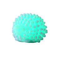 5v 1W hedgehog única luz conduzida da noite cor variável lâmpada de mesa cor variável de férias em casa decoração presentes