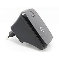 Fortsætte Med At Gennemføre Wifi Signal I Det Trådløse Signal Relæstation Forstærkere  Relæstation Ap 300 M Relæ