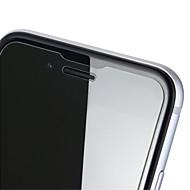 benks® ultra-tynn 0.3mm herdet glass skjermbeskytter for iPhone 6 / 6s 9h anti-fingeravtrykk anti scratch eksplosjons