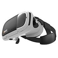 3D Gözlükler Polarize 3D Unisex