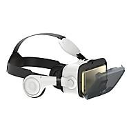 3D Gözlükler Ayarlanabilir Unisex