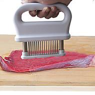 1 stuks Other For Other RVS Hoge kwaliteit / Multifunctioneel / Creative Kitchen Gadget / Noviteit / Other