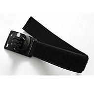 Handbanden Verstelbaar Geschikt Voor Xiaomi Camera Gopro 4 Gopro 3 Gopro 2 Gopro 3+ Gopro 1 SJ4000 Universeel