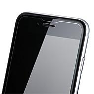 benks 아이폰 7 증거 9h를 방지 스크래치 방지 지문 폭발 0.15 초박형 강화 유리 화면 보호기