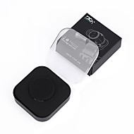 PTZ Control Panel HD Drone Camera ND8 Lens Filter for DJI inspire1/ osmoX3/Camera/Video Drones Black Plastic 1 Piece