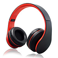 Neutral Product K-818 Headphones (Headband)ForMobile PhoneWithBluetooth