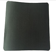 Black cloth pad       220X180X1.2mm