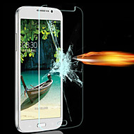 high definition screen protector voor samsung galaxy galaxy grand prime G530