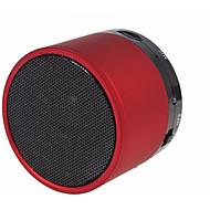 super-faire 200 haut-parleur lecteur de musique sans fil Bluetooth avec micro support carte tf pour tablette pc téléphone portable mp3 mp4