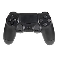 DOBE Kontrolery Gamepady Na PS4 Handle Gaming