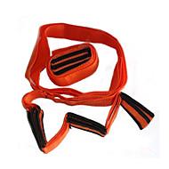 Spostamento Rope Mobili Pratica di Utensili manuali Set