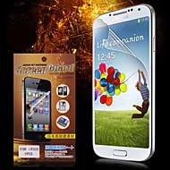 Προστατευτική Προστατευτικό οθόνης HD για Samsung Galaxy S4 I9500