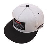 Καπέλα Καπέλο Ανδρικά Γυναικεία Γιούνισεξ Moale Άνετο Προστατευτικό για Κυνήγι Αθλήματα Αναψυχής Μπέιζμπολ