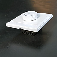 οδήγησε ροοστάτες ηλεκτρικό διακόπτη για την τέχνη του ανοίγματος και κλεισίματος λαμπτήρες και φανάρια (AC220V, 300W)