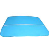 lebosh®folding bil parasoll och snö täcker mer funktion