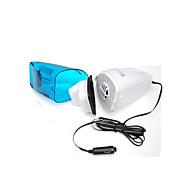 auto-version 60W mini 12v høj effekt auto våd og tør bærbare håndholdte hoover bil støvsuger støv opkøber