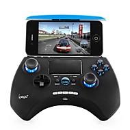 IpegaBluetooth-Kontroleri / Kabelski i adapteri- zaPC-Noviteti / Može se puniti / Bluetooth-ABS / Plastika