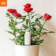Xiaomi Mi Flower Care Smart Monitor Garden Monitor Tool for pH/Soil Moisture/Humidity/Temperature/Light/Nutrient