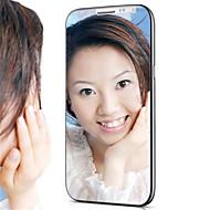 spejl skærmbeskytter til Samsung Galaxy Note 2 n7100