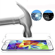 selkeä ultra-ohut karkaistu lasi näytönsuoja Samsung Galaxy Note 3 N9000